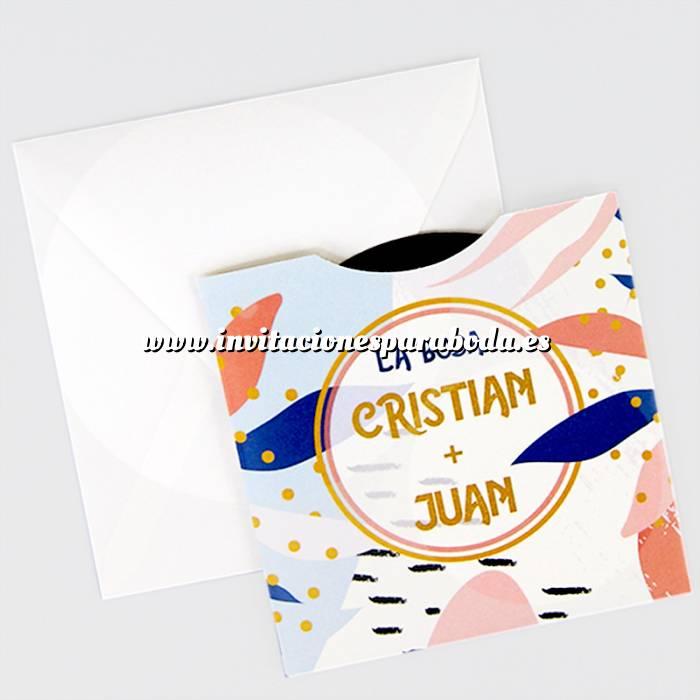 Imagen Originales Amor Amor A100175 - Impresión 2 caras
