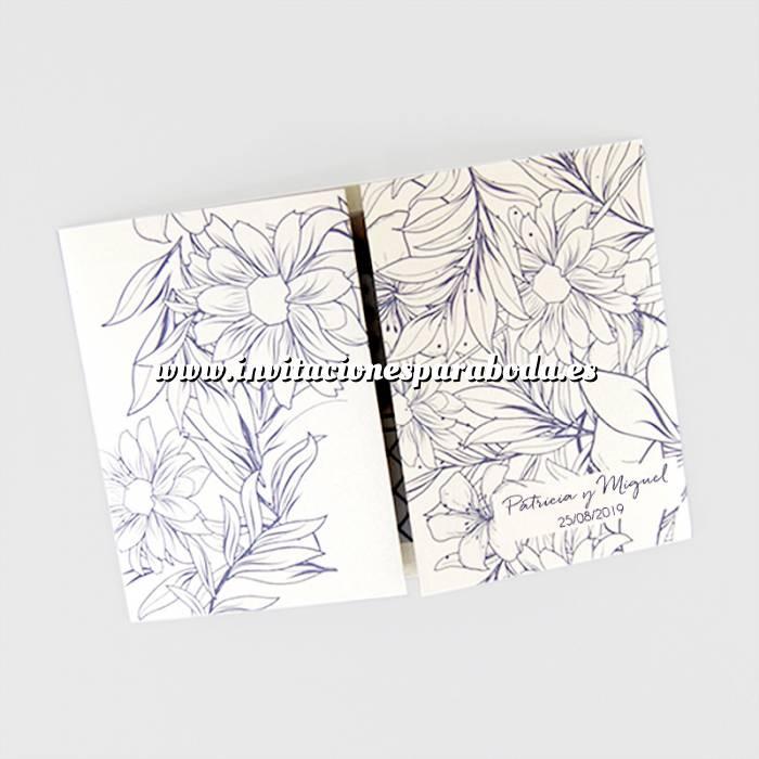 Imagen Originales Amor Amor A100190 - Impresión 2 caras