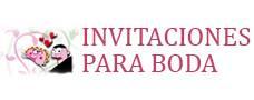 Ir a la página principal de www.invitacionesparaboda.es