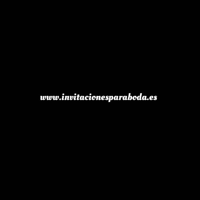 Imagen Con NUESTRO diseño Sello Lacre 2.5 cms. Iniciales inglesas