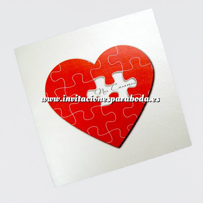 Imagen Originales Amor Amor A100145