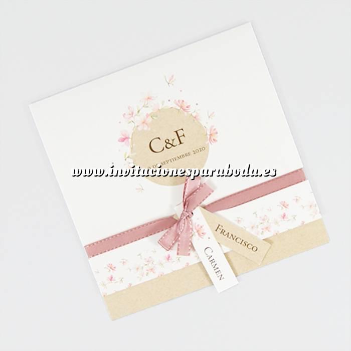Imagen Originales Amor Amor A108009 - Impresión 2 caras