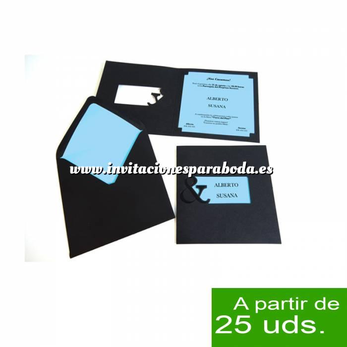 Imagen Sobre Forrado Fescura 100.503 - Edima