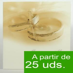 Cl�sicas - Amor Amor 1031