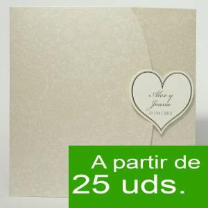 Cl�sicas - Amor Amor 3004