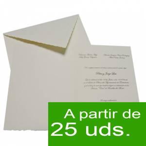 Cl�sicas - Cl�sica 01 (�ltimas unidades) - DESCATALOGADA