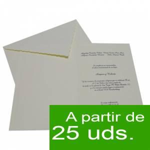 Cl�sicas - Cl�sica 03 (�ltimas unidades)