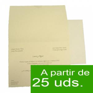 Cl�sicas - Cl�sica 05