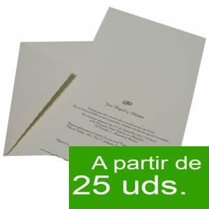 Cl�sicas - Cl�sica 06 (�ltimas unidades)