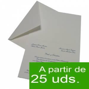 Cl�sicas - Cl�sica 09 (�ltimas Unidades)