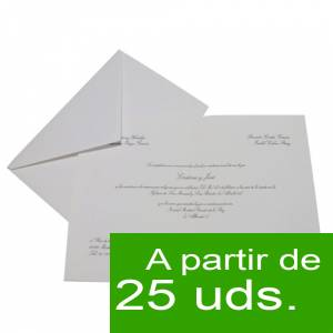 Cl�sicas - Cl�sica 14
