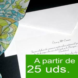 Cl�sicas - Cl�sica 15 (�ltimas Unidades)