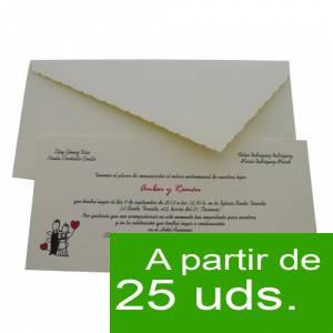 Cl�sicas - Cl�sica 16