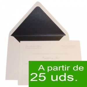 Cl�sicas - Cl�sica 21