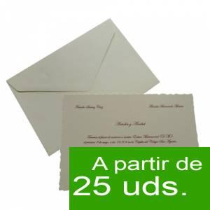 Cl�sicas - Cl�sica 22 (�ltimas Unidades)