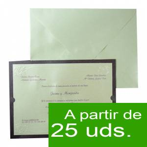 Cl�sicas - Cl�sica 25