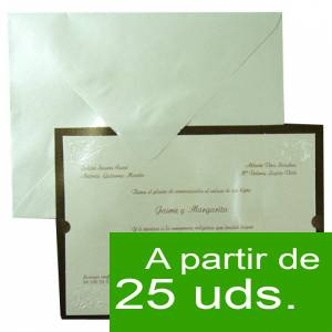 Cl�sicas - Cl�sica 26