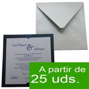 Cl�sicas - Cl�sica 29