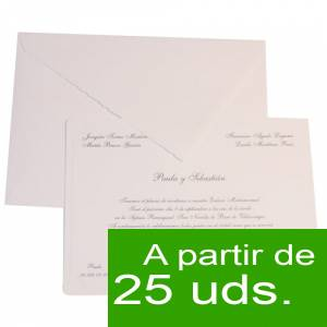 Cl�sicas - Cl�sica 30
