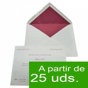 Cl�sicas - Cl�sica 35 (ROJO) (�ltimas Unidades)