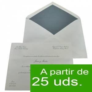 Cl�sicas - Cl�sica 36 (VERDE)