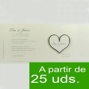 Modernas - Amor Amor 103017 - CONFIRMAR STOCK CON IMPRENTA ANTES DE CONFIRMAR UN PEDIDO