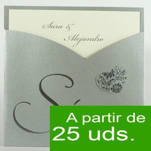 Modernas - Amor Amor 2013 y tarjeta de visita