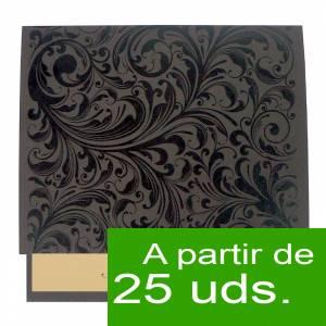 Modernas - Amor Amor 3042 BR crema