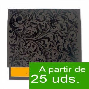 Modernas - Amor Amor 3042 OR naranja