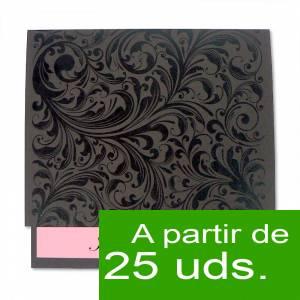 Modernas - Amor Amor 3042 PK rosa
