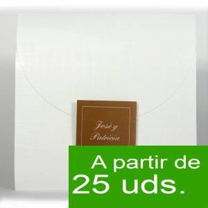 Modernas - Amor Amor 3049 Marr�n