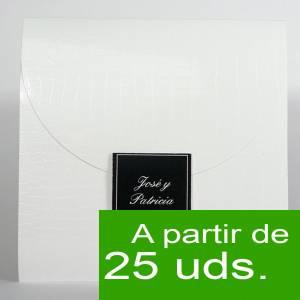 Modernas - Amor Amor 3049 Negra
