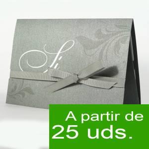 Modernas - Amor Amor 3058 y tarjeta de visita