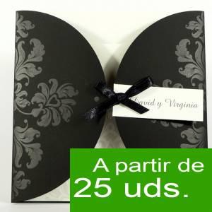 Modernas - Amor Amor 3098