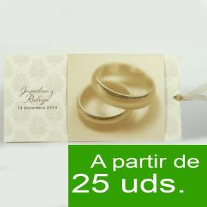 Modernas - Amor Amor A101024 - CONFIRMAR STOCK CON IMPRENTA ANTES DE CONFIRMAR UN PEDIDO