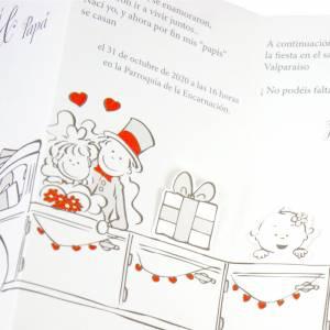 Imagen Originales Amor Amor A104059